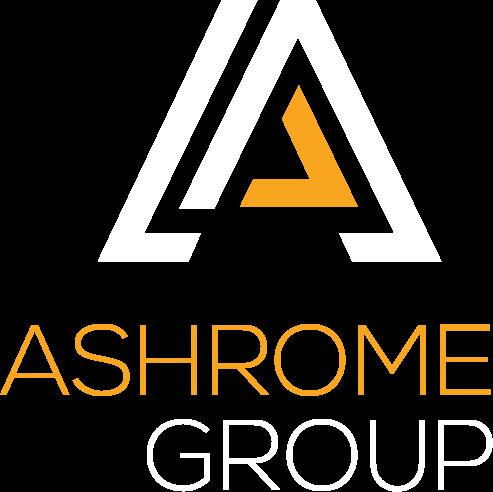 Ashrome Group - blk-bg