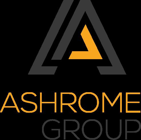 Ashrome Group - whte-bg